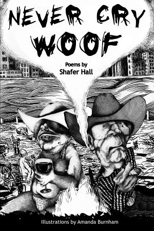 Never Cry Woof PDF