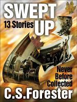 Swept Up  PDF