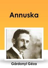 Annuska