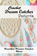 Crochet Dream Catcher Patterns PDF