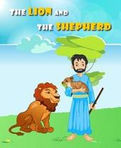 The Lion And The Shepherd