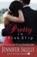 Pretty in Pink Slip PDF