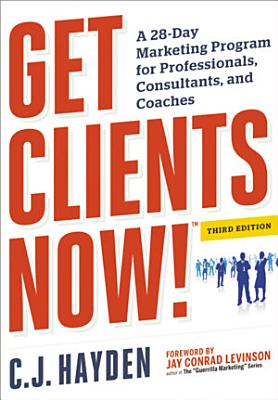Get Clients Now   TM