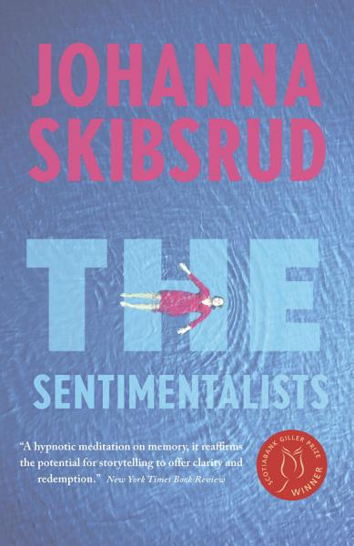 Download The Sentimentalists Book