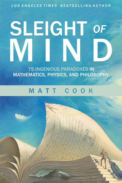 Download Sleight of Mind Book