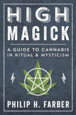 High Magick
