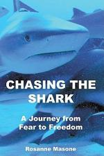 Chasing the Shark
