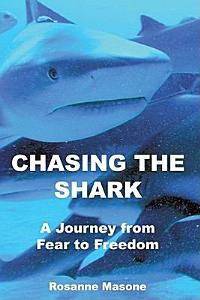 Chasing the Shark Book