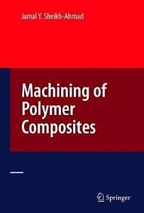 Machining of Polymer Composites PDF