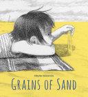 Grains of Sand PDF