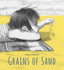 Grains of Sand PDF