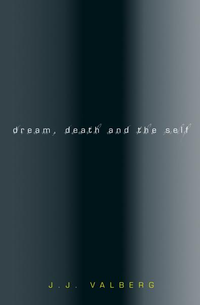 Download Dream  Death  and the Self Book
