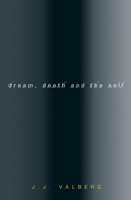Dream  Death  and the Self