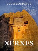 Xerxes PDF