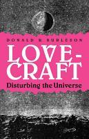 Lovecraft PDF