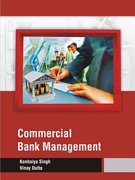Commercial Bank Management PDF