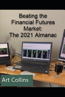 Beating the Financial Futures Market PDF