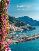 Amalfi Coast Pictures Book PDF