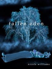 Fallen Eden