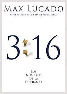 3:16, Max Lucado