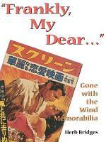 Frankly My Dear     PDF