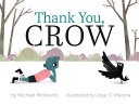 Thank You, Crow