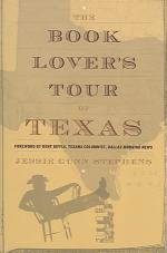 The Book Lover's Tour of Texas