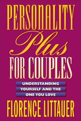 Personality Plus for Couples PDF