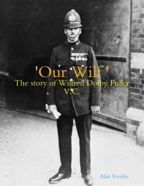 Our Wilf PDF