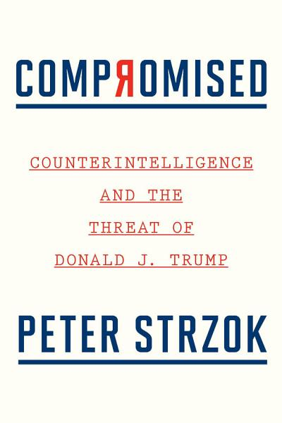 Download Compromised Book