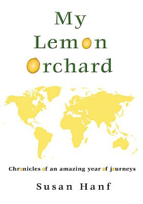 My Lemon Orchard