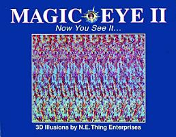 Magic Eye PDF