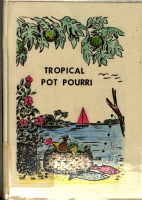 Tropical Pot Pourri PDF