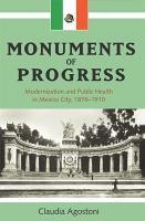 Monuments of Progress PDF