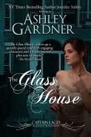 The Glass House PDF