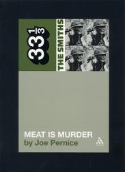 The Smiths  Meat is Murder PDF