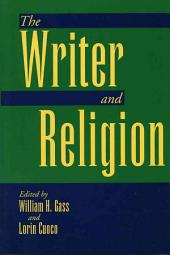 The Writer and Religion