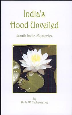 India S Hood Unveiled