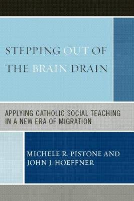 Stepping Out of the Brain Drain PDF