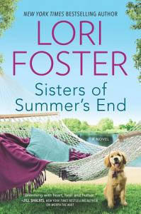 Sisters of Summer s End Book