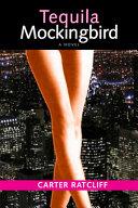 Tequila Mockingbird Book PDF
