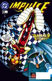 Impulse (1995-) #43