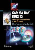 Gamma Ray Bursts PDF