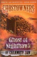 Ghost of Nighthawk PDF