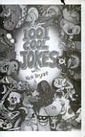 1001 Cool Jokes PDF