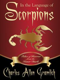 In the Language of Scorpions PDF