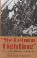 We Return Fighting PDF