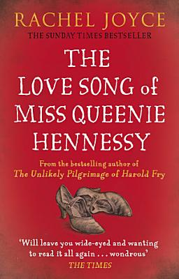 The Love Song of Miss Queenie Hennessy PDF