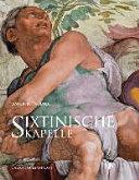 Die Sixtinische Kapelle PDF