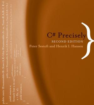 C  Precisely PDF